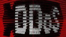 Siber güvenlik evreninde yeni bir saldırı rekoru kırıldı