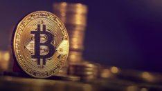 Twitter'ın patronu: Tek para birimi Bitcoin olacak