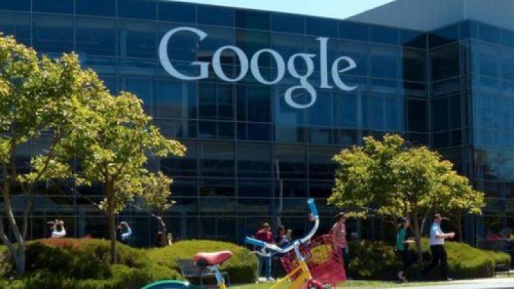 Google, Chealsea Market'i satın aldı