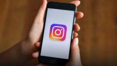 Instagram algoritmasını güncelliyor