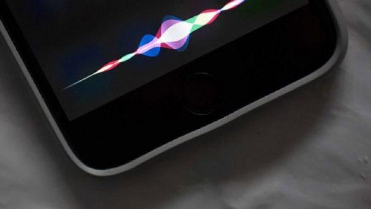 Apple o güvenlik açığı için güncelleme yayınlayacak