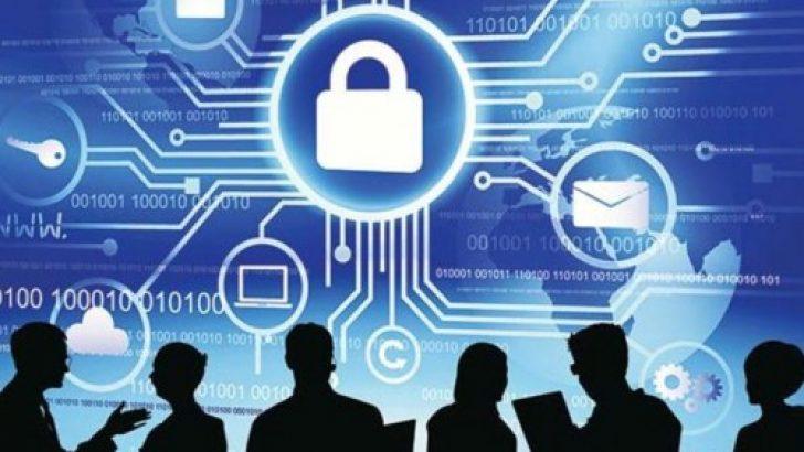 Microsoft'tan 3 bin 500 kişilik siber ordu