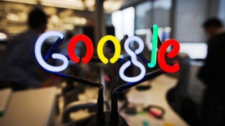 Google GIF platformu Tenor'u satın aldı