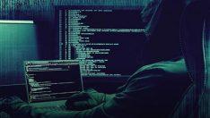 Kritik kurumları siber terörden yerli ve milli yazılım koruyacak