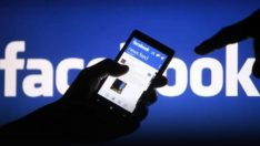 Facebook skandal sonrası güvenlik için kolları sıvadı