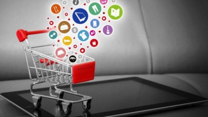 e-Ticaret sektörüne kopyala yapıştır uyarısı