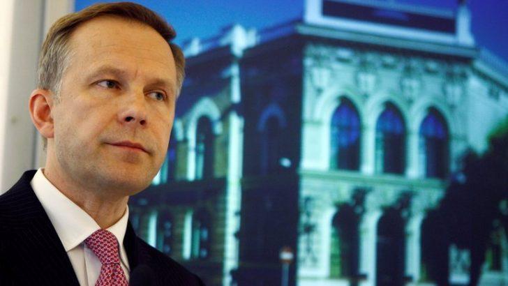 Türk Eximbank'tan kritik Japonya hamlesi