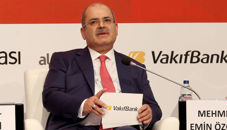 """""""Vakıfbank, konut kredilerinden zarar ediyor"""""""