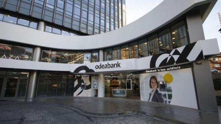 Bakan'dan iki önemli açıklama: Çiftlik Bank ve Uber