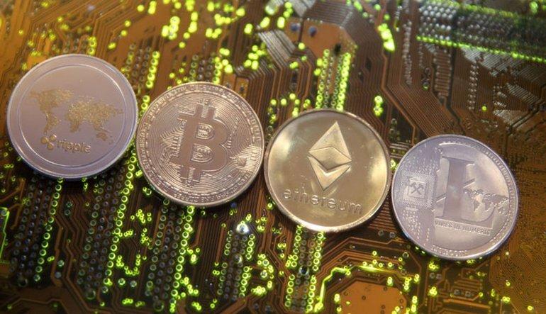 Kripto masası: Bitcoinciler derin nefes aldı
