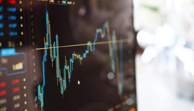Risk primlerinde yükselişin sebebi