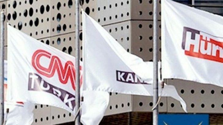 Reuters: Doğan Medya grubu Demirören'e satılacak