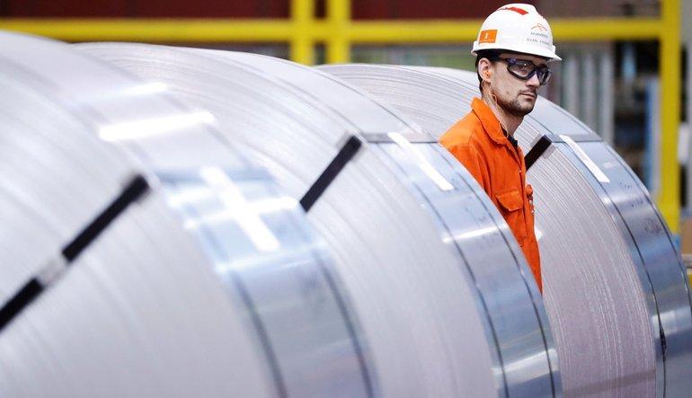 Dünyanın en büyük çelik üreticisinin 150 milyon dolarlık Türkiye planı