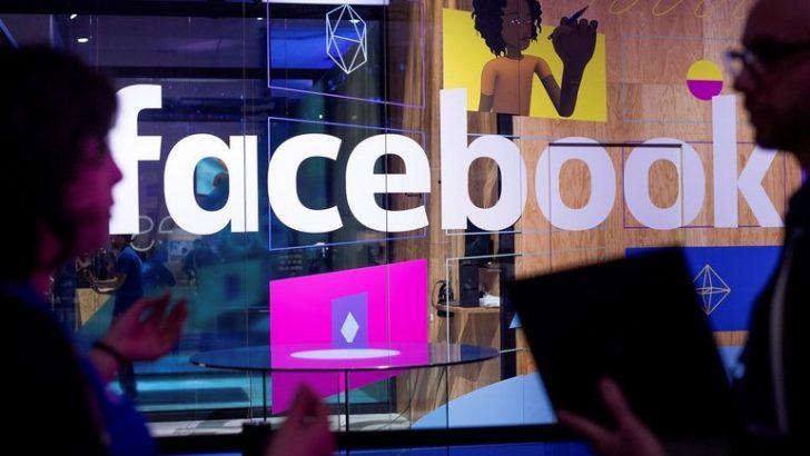 """Facebook çalışanlarına göre """"Altın çağ"""" bitti"""