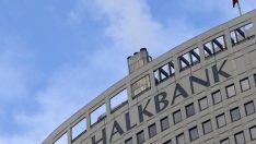 Halkbank'tan önemli ABD açıklaması