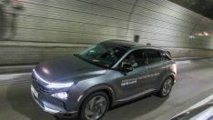 Yeni Mercedes-Benz S-Serisi Coupe Türkiye'de!