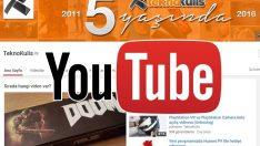 Youtube izlenme sayısı nasıl artar? Hilesi var mı?