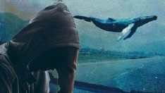 'Mavi Balina' intiharı şüphesi