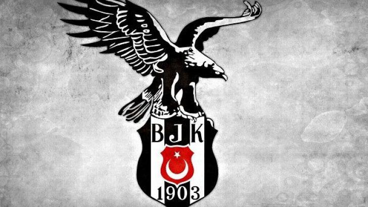 Beşiktaş konuşan taraftarlarından 8 milyon TL kazandı