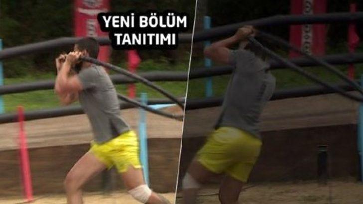 Ebru Destan: İnsanlar haddini bilecek!