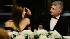 Feyza Aktan Özcan Deniz evliliğinde Aslı Enver detayı