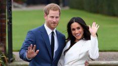 Prens Harry evlilik sözleşmesini imzalamayı reddetti