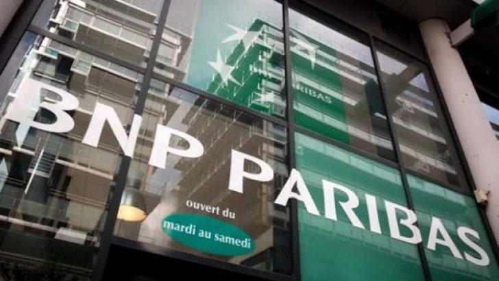 BNP Paribas model portföyüne 3 hisseekledi