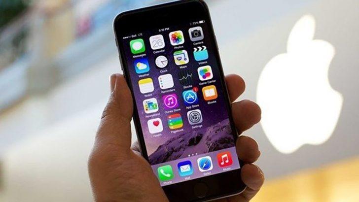 Apple iOS 11'deki açıkla ilgili ne dedi?