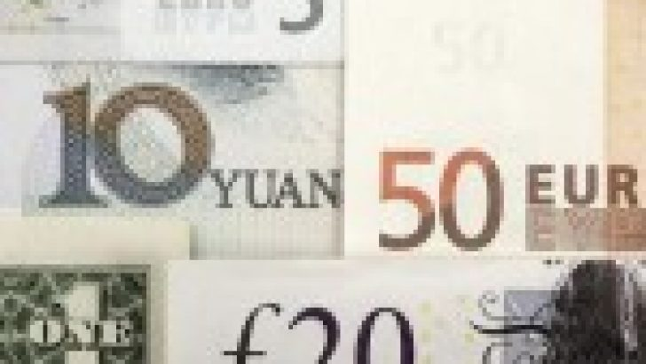 BONO&FX-Dolar/TL'de yükseliş sürüyor, bu hafta Hazine ihaleleri ve Fed izlenecek
