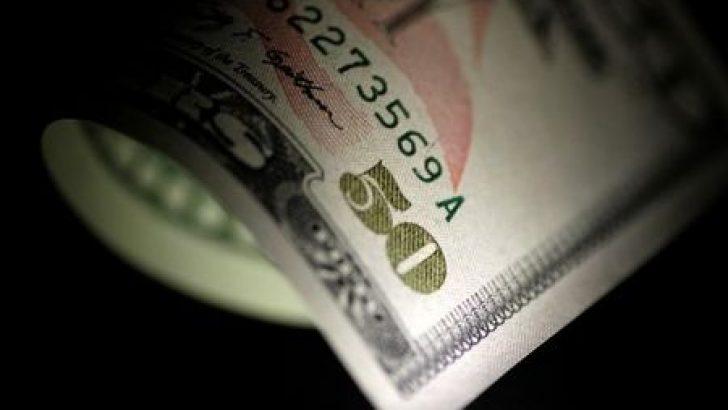 FOMC toplantısı Dolar/TL kurunu nasıl etkiler?