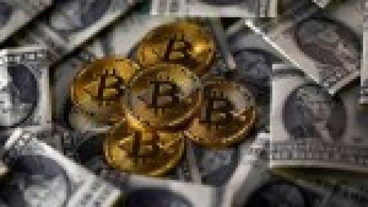 İlk Bitcoin Mainnet Lightning Network Lansmanı Yapıldı