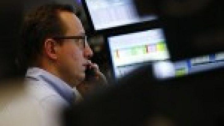 Kanada piyasaları kapanışta düştü; S&P/TSX 1,60% değer kaybetti