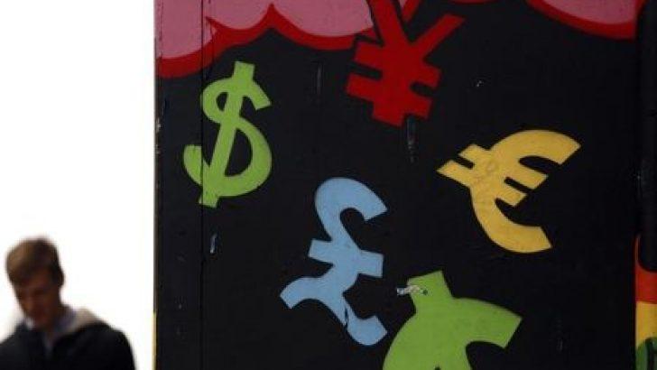 BONO&FX-Dolar/TL küresel tatilde hacimsiz, yatay seyir izledi