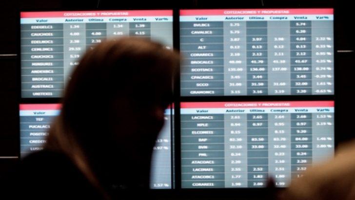 Peru piyasaları kapanışta yükseldi; S&P Lima General 0,40% değer kazandı