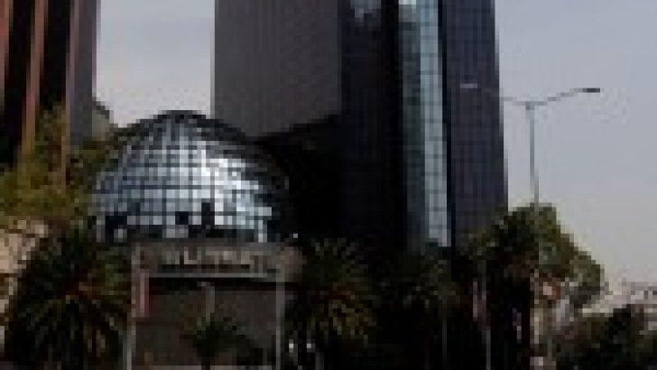 Meksika piyasaları kapanışta düştü; S&P/BMV IPC 0,84% değer kaybetti