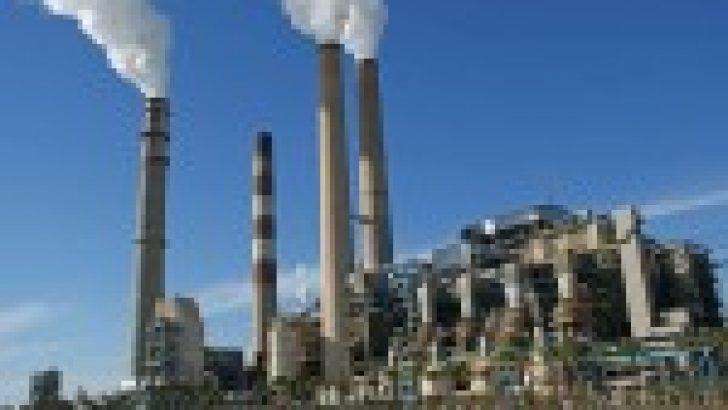 Elektriğe 1 Nisan'dan geçerli olmak üzere %2.89 zam yapıldı–EPDK