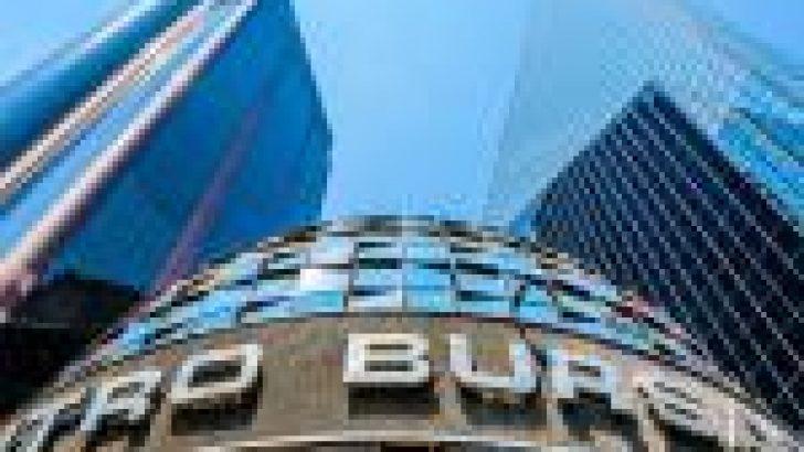 Meksika piyasaları kapanışta yükseldi; S&P/BMV IPC 0,95% değer kazandı