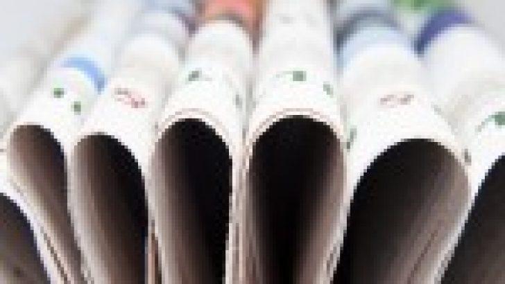 Hazine Nisan'da 2, Mayıs'ta 2, Haziran'da 6 ihale yapacak ve TÜFE'ye endeksli kira sertifikası ihraç edecek