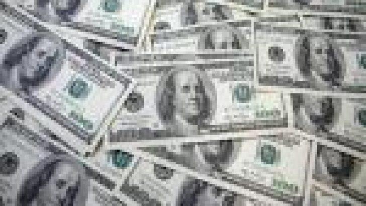 BONO&FX-Güçlü talep gelen dünkü Hazine ihalesinin ardından kur ve faiz gevşedi, piyasalar Fed toplantısına odaklandı