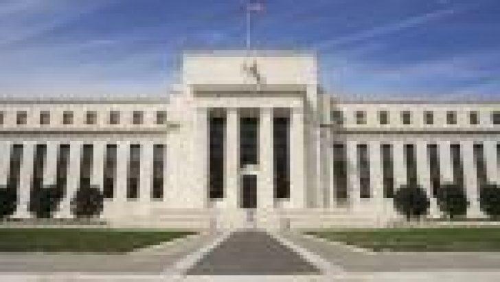Fed büyük ihtimalle faiz artıracak; bu yılın faiz artış sayısını değiştirebilir