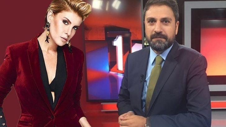 Gülben Ergen-Erhan Çelik davasında karar!