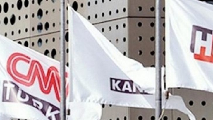 Doğan Holding'ten KAP'a açıklama