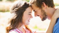 Sevgilinizden saklamanız gereken 5 sır!