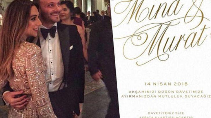 Mina Başaran'ın acısı herkesi üzdü! Düğün için yapılan harcamalar iade edildi!