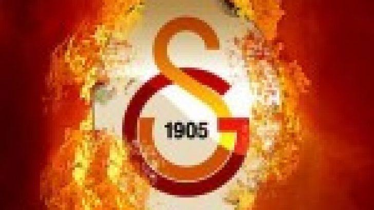 Galatasaray'ın Florya Arsasının İhale Tarihi Açıklandı