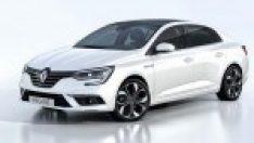 Renault Rekor Kazanç Elde Etti