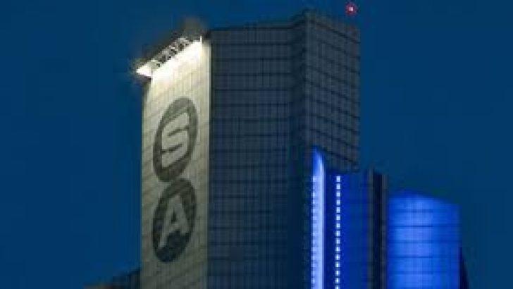 Sabancı Holding: Uzmanlar yüksek prim bekliyor