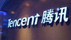 Tencent hisseleri çakıldı! İki günde 51 milyar dolar kaybetti