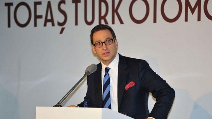 Tofaş'tan Türkiye'ye 10 Yılda 2.8 Milyar Dolar Yatırım!