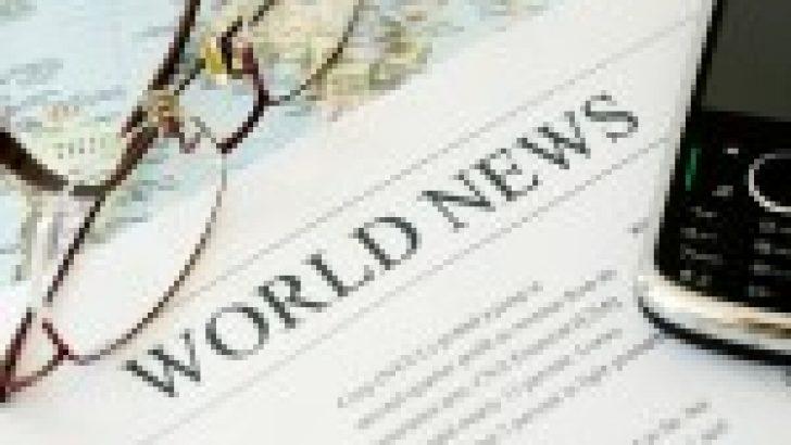 TABLO-Piyasalar gün sonu bilgileri – 16 Mart